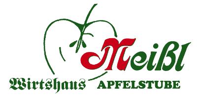 Wirtshaus Meißl logo