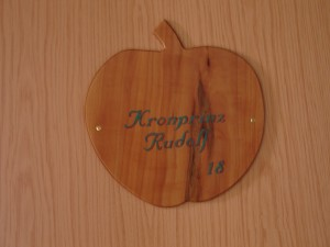 Apfelzimmer6