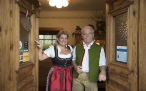 Franz und Petra7