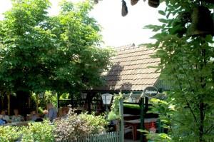 Gastgarten13