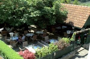 Gastgarten5