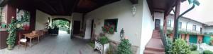 Innenhof 4